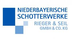 Stellenangebot Von Niederbayerische Schotterwerke Rieger Seil Gmbh