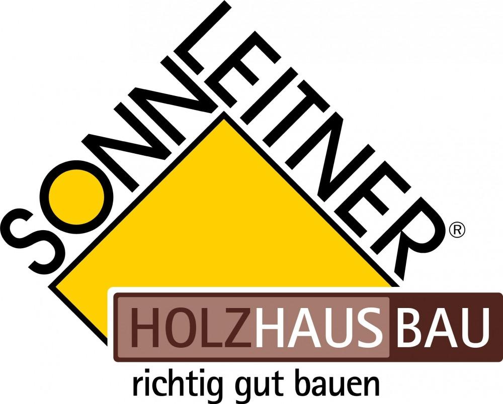 Sonnleitner Holzbauwerke GmbH & o. KG - Unternehmens-Details ...